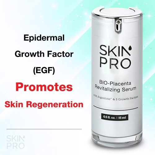 Best EGF Serum