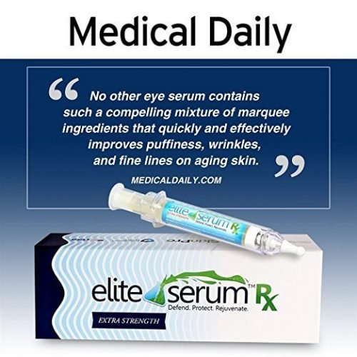 medical daily quote