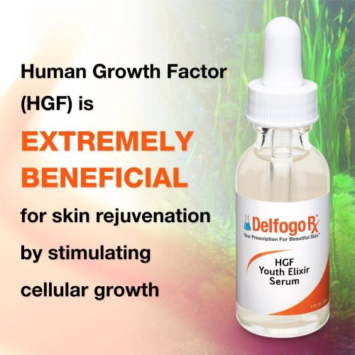 delfogo hgf youth elixir