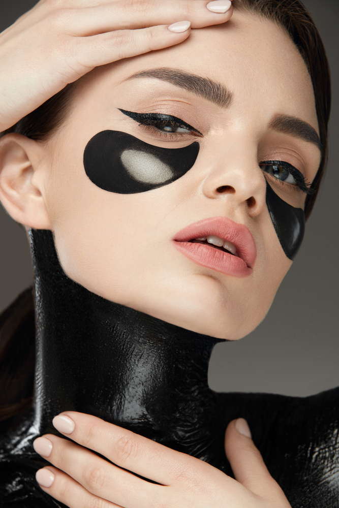 What Are the Main Causes of Dark Circles Under Your Eyes?